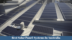 Solar Panel Cost and price