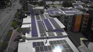commercial solar power system 1