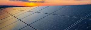 SPCP Perth - Solar Panel Installation